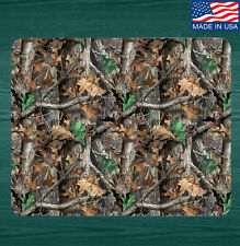 Camo Mouse Pad Mat Mousepad Camouflage