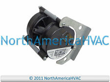 Lennox Armstrong Ducane Furnace Air Pressure Switch 103018-04 10301804 0.25 0.60