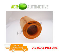 DIESEL AIR FILTER 46100213 FOR FIAT DUCATO 30 2.2 101 BHP 2006-11