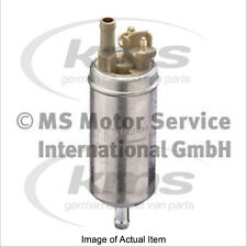New Genuine PIERBURG Fuel Pump 7.21440.51.0 MK1 Top German Quality