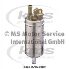 Nouveau Authentique Pierburg Pompe à Carburant 7.21440.51.0 MK1 Haut allemand Qualité
