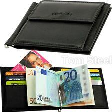 Samsonite Clip para billetes Cartera - Dinero Grapa MONEDERO NUEVO