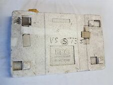 ABB BBC GJR2-2421-11/1 And Or Logic Printed Circuit Board DT371A-R1 Good