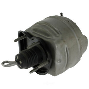 Power Brake Booster Pwr Brake Exchg 85014