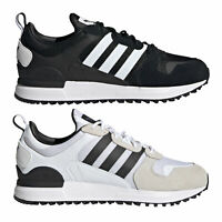 Adidas Originals Zx 700 HD ZX700 Sneakers Uomo Scarpe da Ginnastica Scarpe