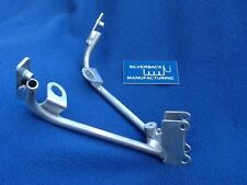 SUZUKI GSXR 1000 K5 K6 RACE FAIRING BRACKET TRACK DAY