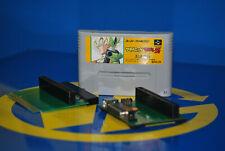 Super Flash Programmer Cartuccia Flash Super Nintendo Snes Cartuccia Flash