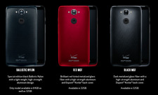 NEW *BNIB*  Motorola Droid Turbo XT1254 64GB Unlocked Verizon Smartphone