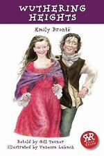 Wuthering Heights by Emily Bronte (Paperback, 2009)