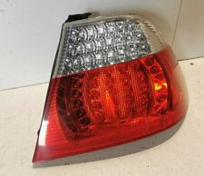 BMW 3 SERIES E46 COUPE ONLY REAR RIGHT LED LIGHT