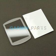 New Shock proof glass for Garmin eTrex C part Legend Venture Vista C Cx HC HCx