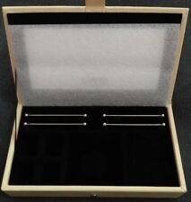 Pandora Cream Jewellery Collection Box