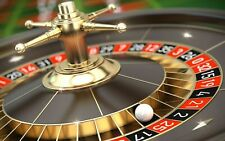 Roulette System and Slot Machine guide - 2 Guides
