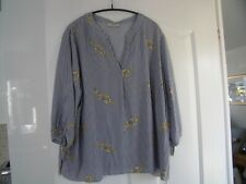 Papaya blouse size 20