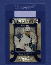 2007-08 OPC Micromotion Sam Gagner RC Rookie Parallel #540 (Pack Fresh) * P6109