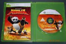 Videojuegos de niños, familiares de Activision Microsoft Xbox 360