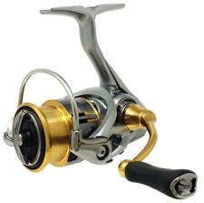 Daiwa Spinning Fishing Reel 18 FREAMS LT2000S-XH from japan【Brand New in Box】