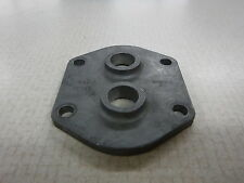 Continental Oil Pump Cover 23410 Aviation Planes Motor Parts