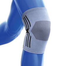Kedley Elasticated Knee Support for Strains Sprains and Instability - Large