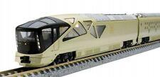 Tomix N scale East Railway Type E001 Train Suite Shikishima 5 Cars 98307