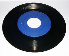 "Arthur Prysock - How Do I Tell Her / Go Ahead And Fly (RARE 7"" RECORD)."