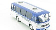 1/43 IXO MB O321 HL mit VETTER Aufbau Bus 63