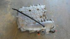 Intake Manifold Fits 09-11 ACADIA 196737