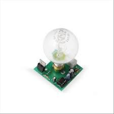 GIBIDI AU02720 DSL230B SCHEDA LAMPEGGIANTE 230V 25W  DSL2000