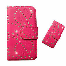 Generic Pink Mobile Phone Case/Cover