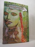 Do Androids Dream Of Electric Sheep? Vol 2 by Philip K. Dick (2011, Hardcover)