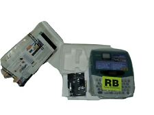 Brother P Touch Electronic Labeling System Pt 1700 Factory Refurb Ships Free