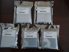 5pcs ECO Solvent Filter Sponge For Roland SJ-540/SJ-740/FJ-540/FJ-740/SP-300V