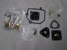 Suzuki Carry Carb Repair Kit Full F6A Fits DB51 DC51 DD51