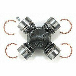 Precision Universal Joint 235 Precision Driveline Universal Joint