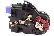 VW Skoda Zentralverriegelung Türschloß Microschalter 7L0839016 hinten rechts