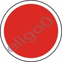 1x Japan Air force Roundel vinyl sticker decal