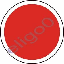 1x Japan Air force Roundel vinyl sticker decal