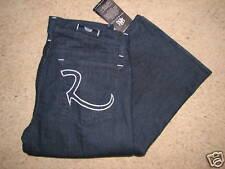 ~NWT Rock & Republic Kasandra stretch jeans sz.30~