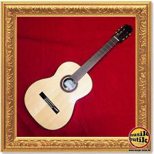 Cordoba C7 Sitka Klassik-Gitarre