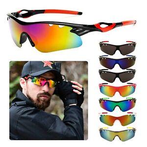 Outdoor Sunglasse Sport driving running cycling driving Golf Fishing Sunglasse