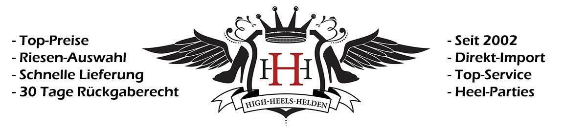 High-Heels-Helden