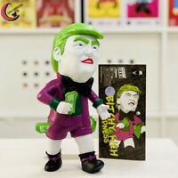 Mighty Jaxx Bitchy Rich MAD LOVIN 6in Art Action Figures in Stock