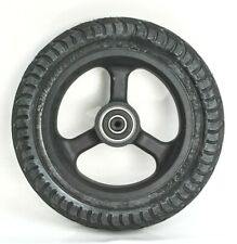 Bluewolf Zoom Stryder Ex Rear Rubber Scooter Wheel Zs-P-13