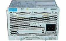 HP J8713A Power Supplay zl 1500W