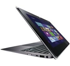 Brand New ASUS Taichi21-DH51 Intel Core i5 3rd Gen., 4GB memory 128G SDD