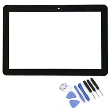 For Insignia NS-P10A8100 Tablet Touch Screen Digitizer Glass Replacement Sensor