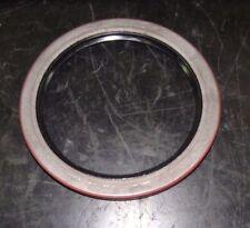 "Timken 417267 Nitrile Oil Seal 4.875"" x 6.131"" x 0.5"""
