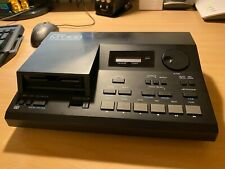 Roland MT-100 (MT-32, MT32, MT100, Synthesizer, Retro, DOS, Amiga)