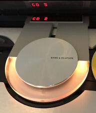 B&O Bang & Olufsen Beosound 9000 servizio di riparazione - * non è un sistema di acquisto *