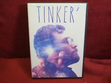 Tinker (DVD, 2018) Hard to Find Independent